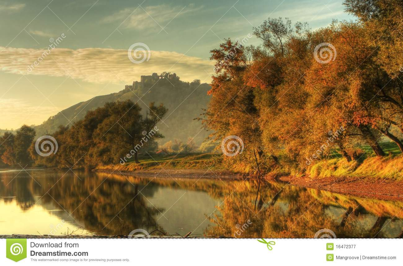 Download Autumn stock image. Image of green, nature, colors, beauty - 16472377