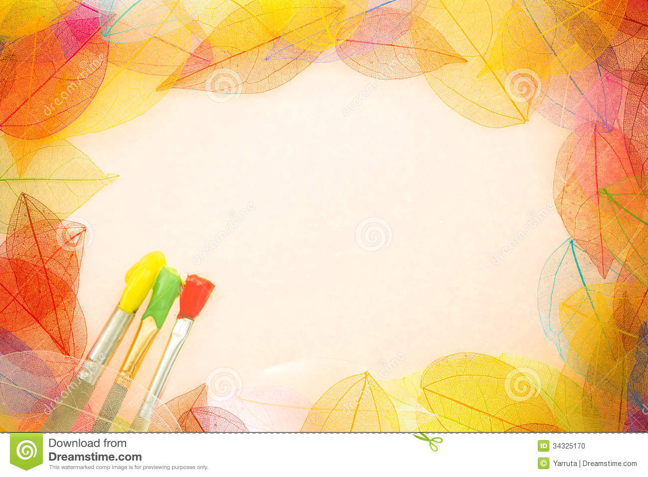 Download 60 Background Art Images HD Gratis