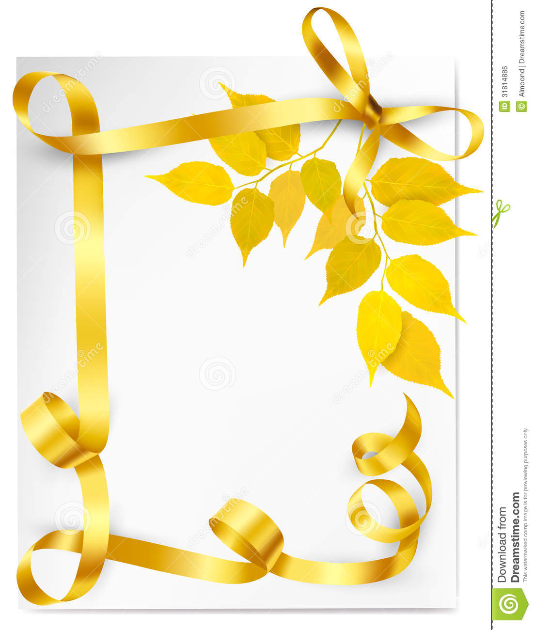 Good Times A History Of The Good Music Roster likewise Wedding Album furthermore Royalty Free Stock Image Autumn Background Yellow Leaves Gold Ribb Ribbons Back To School Vector Illustration Image31814886 besides Baby Boy Shower Themes in addition Trade Boatshow Displays. on outdoor message board designs