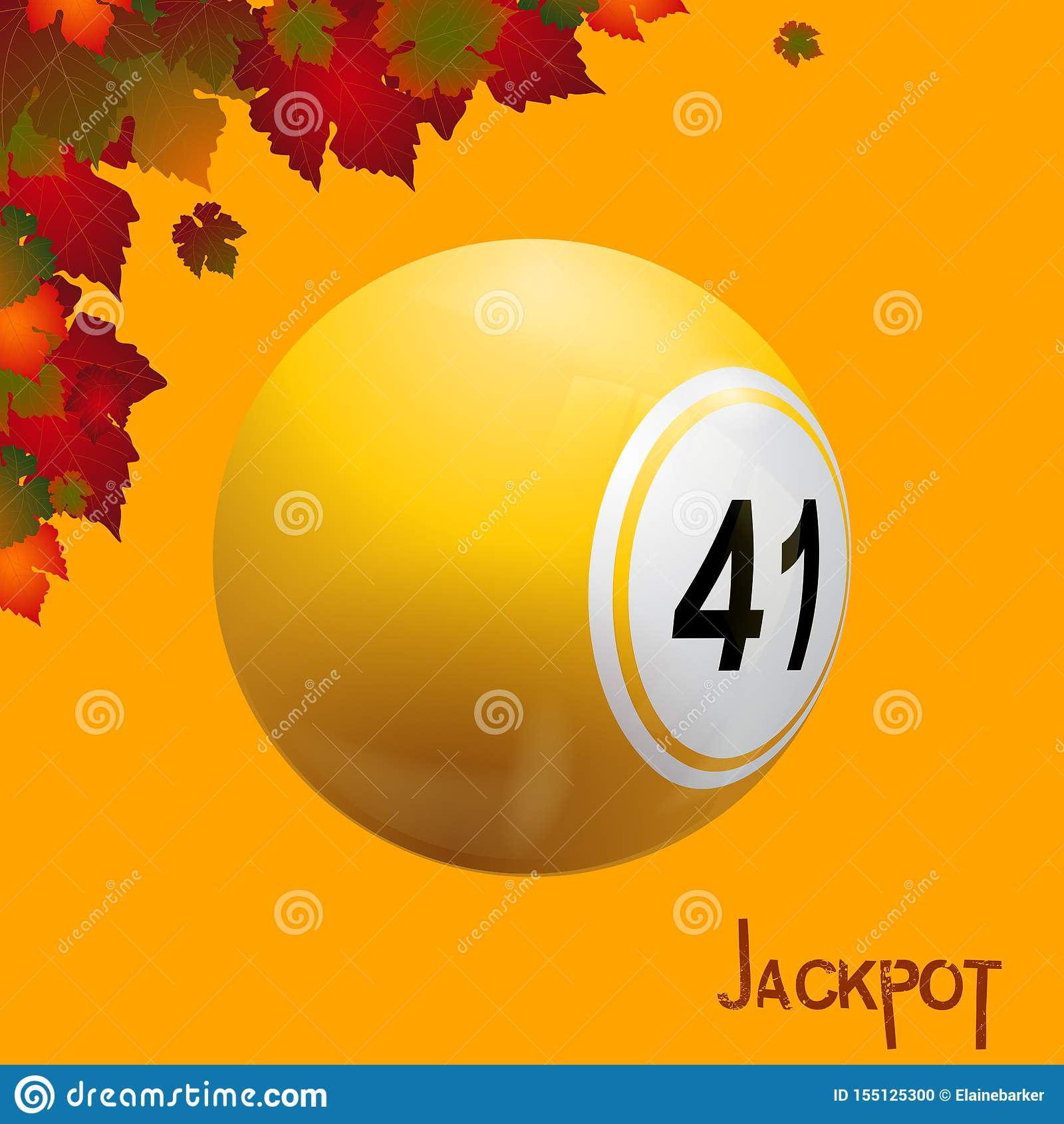 bingo lotto jackpot chancen