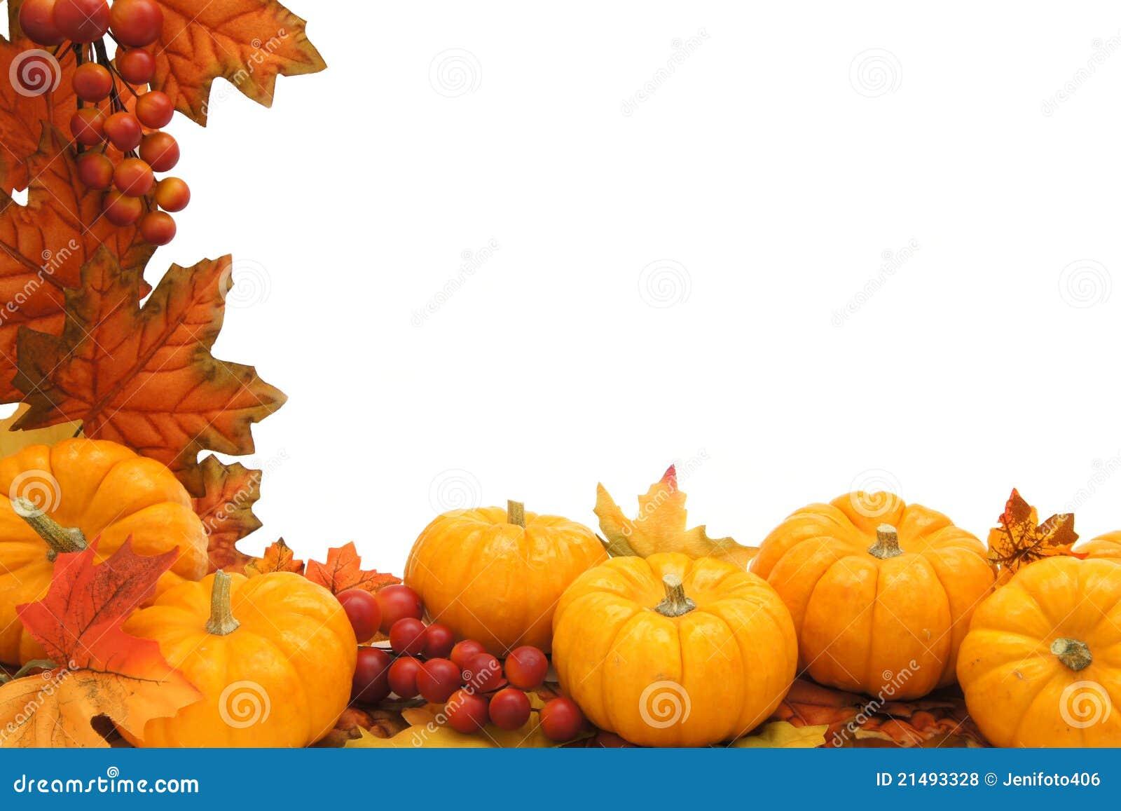 autumn border stock photo image of colorful edge golden 21493328