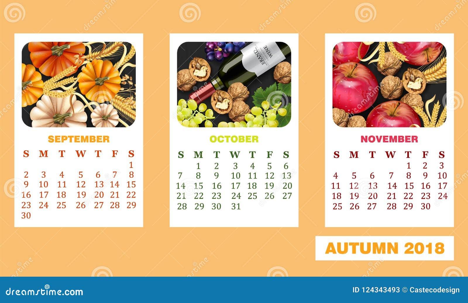 Wine Calendar 2018 16 Month Calendar