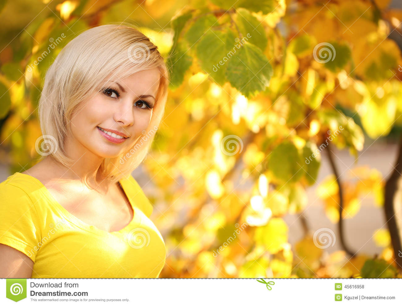 time in yellow woman The reader is asked to accept the actions of the woman and silva at face value: silva's stealing, yellow woman's identity, the fact that she knows she must go back but still cherishes the time she .