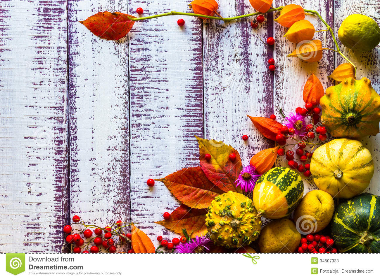 Table Setting Background autumn fall background table setting background vegetables fruit