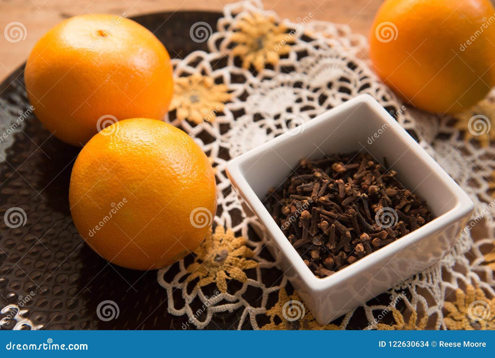 Autumn Flavors et épices dans toujours la vie rustique