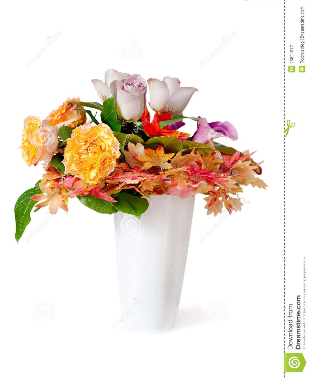 779 Autumn Centerpiece Flower Photos Free Royalty Free Stock Photos From Dreamstime