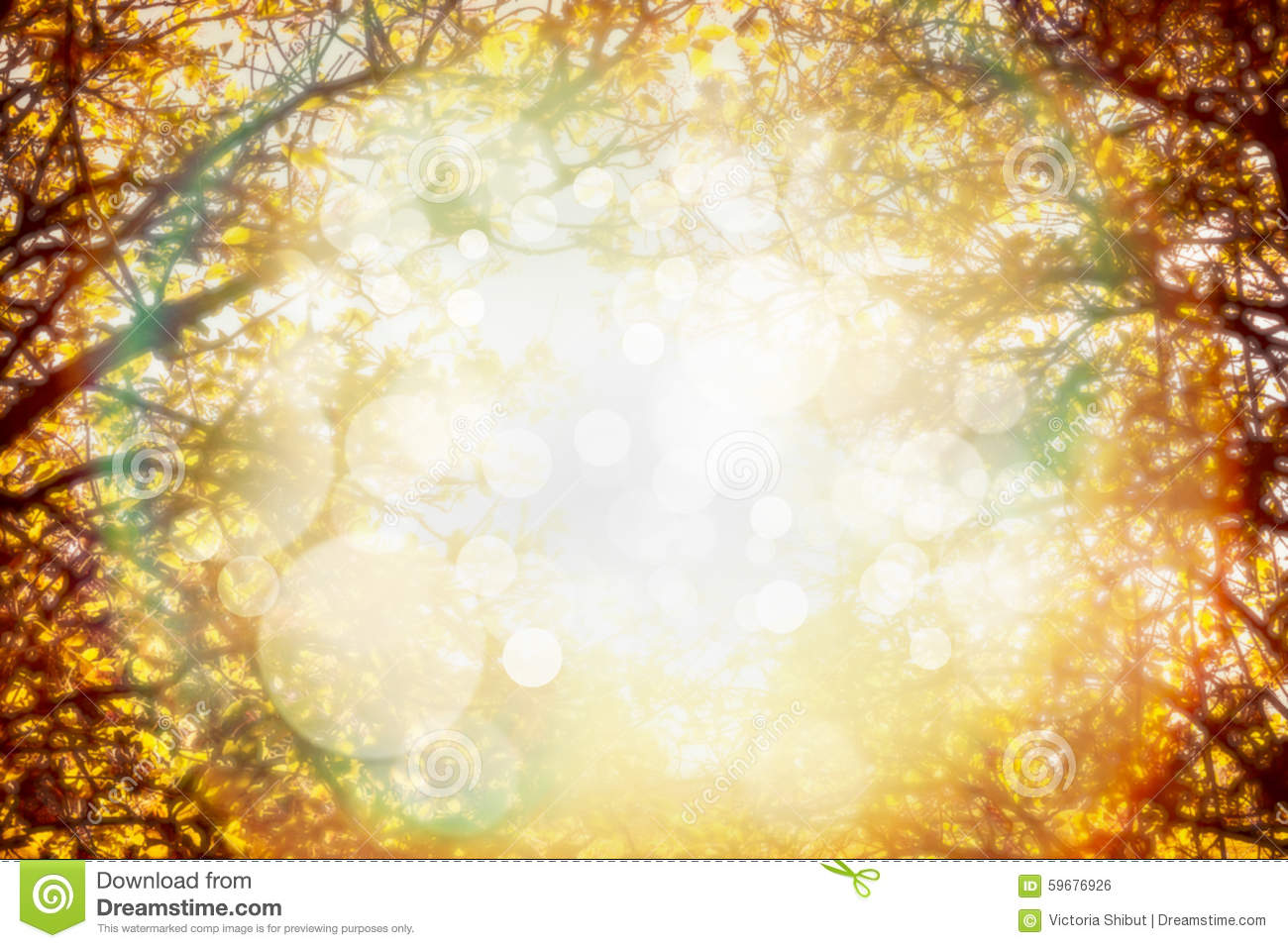 Outdoor Backgrounds Photoshop Hd