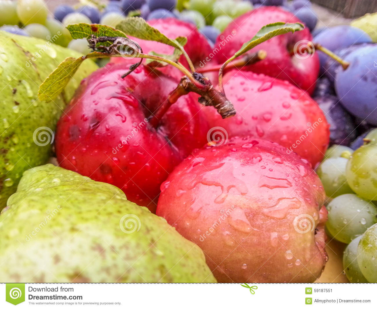 details on fruits Learn how you can add fruits and veggies to your meals and snacks  fruits and  vegetables help prevent diseases and have lots of fiber to keep you feeling full.