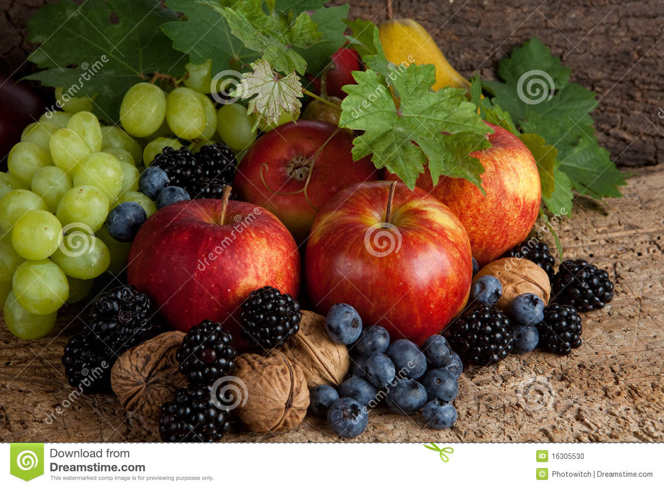 All Natural Appetite Suppressant Foods