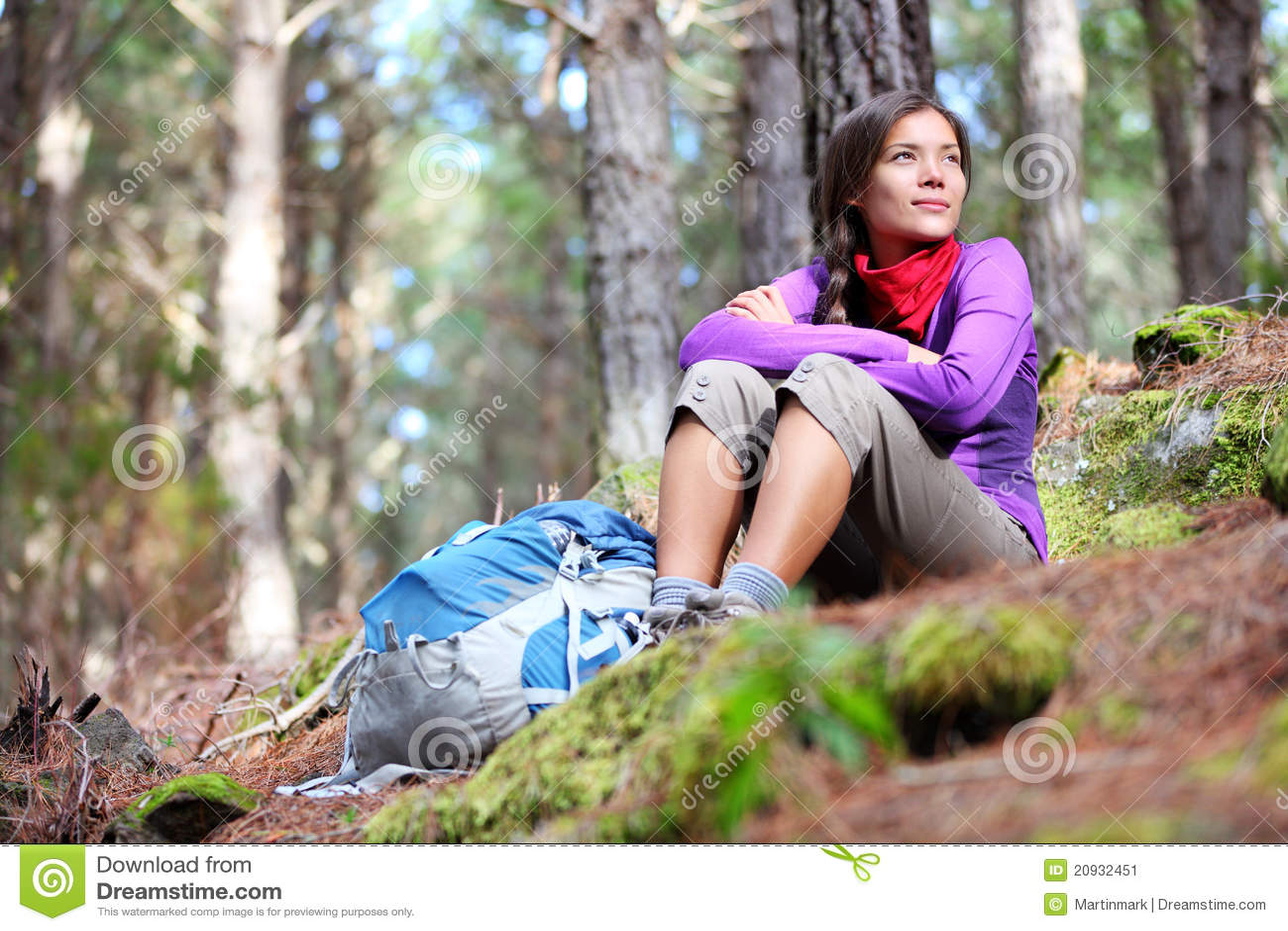 Karinaworld imagesize:700x1050a Pimpandhost ) ... nude view 600x800 jpeg 496x768 pia zadora nude view 496x768 jpeg