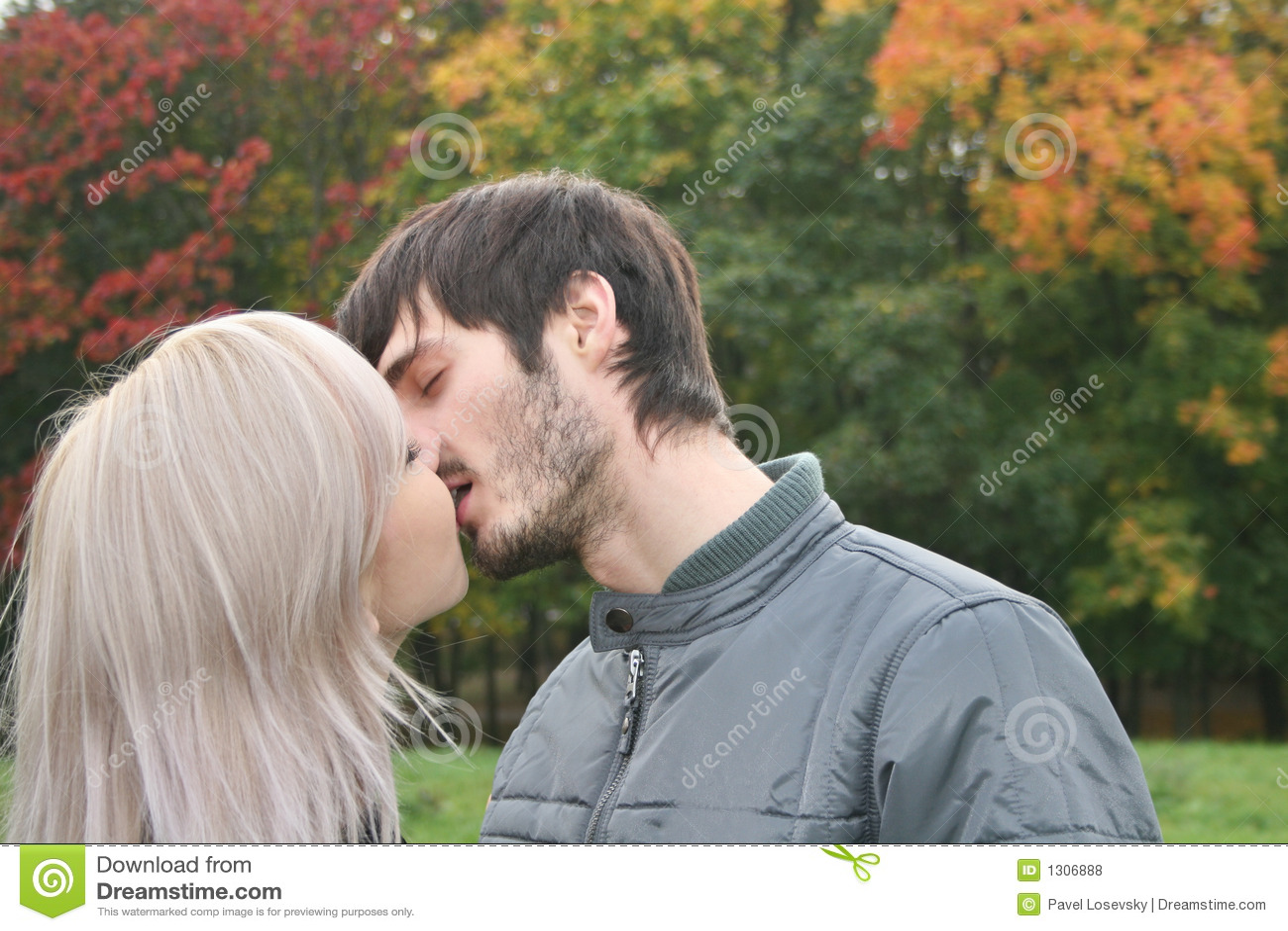 She is dating a gangster full movie kathniel kilig