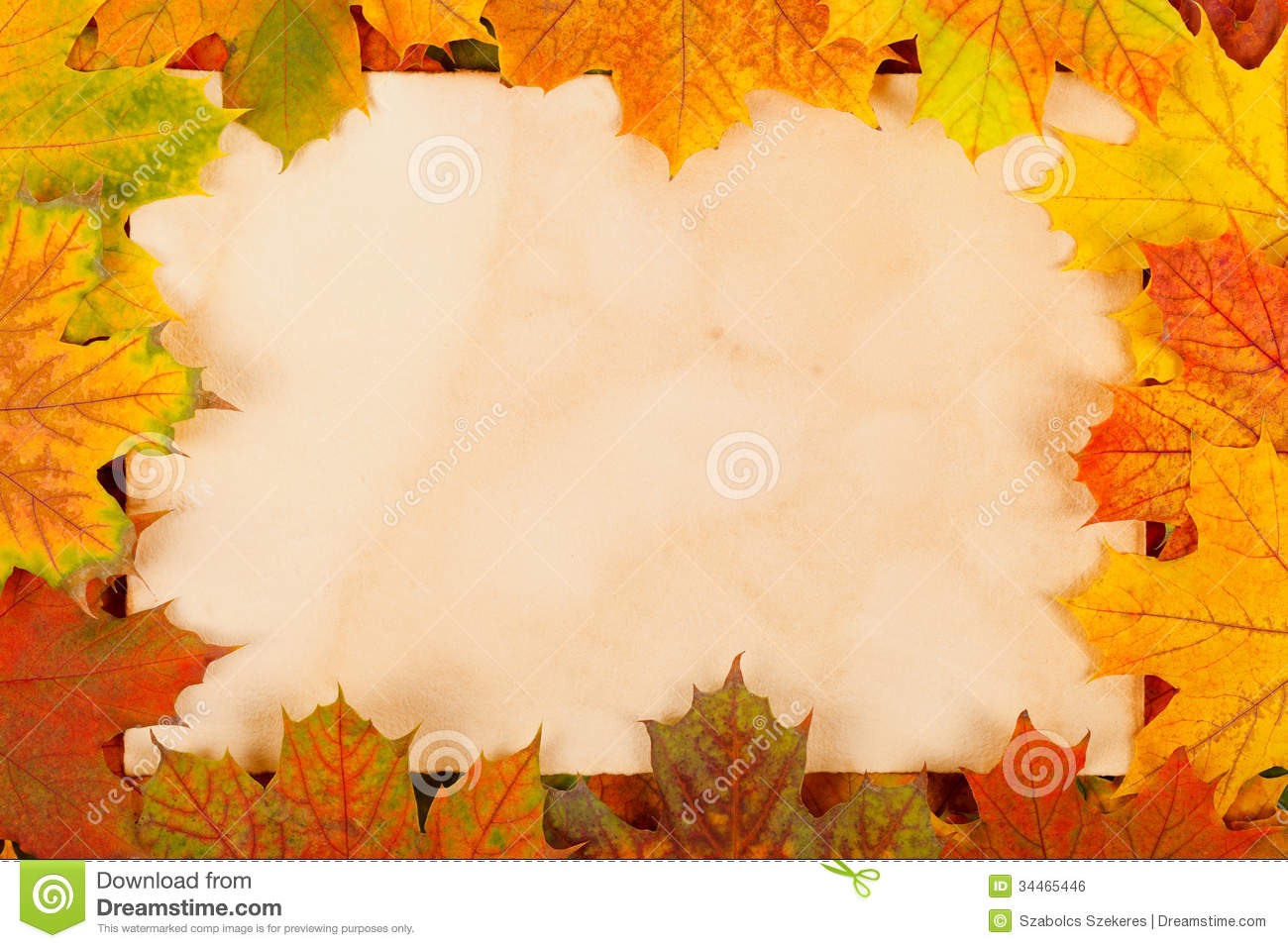 autumn leaves essays Essay the autumn and the fall of leaves it is not true that the close of a life which ends in a natural fashion- --life which is permitted to put on the.