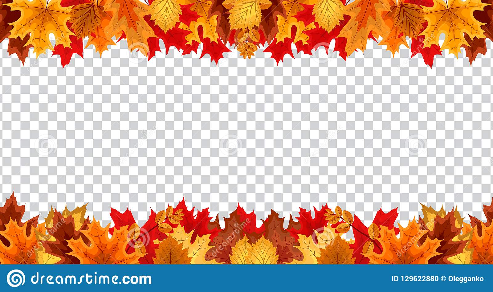 autumn-leaves-border-frame-space-text-transparent-background-can-be-used-thanksgiving-harvest-holida-autumn-leaves-129622880.jpg