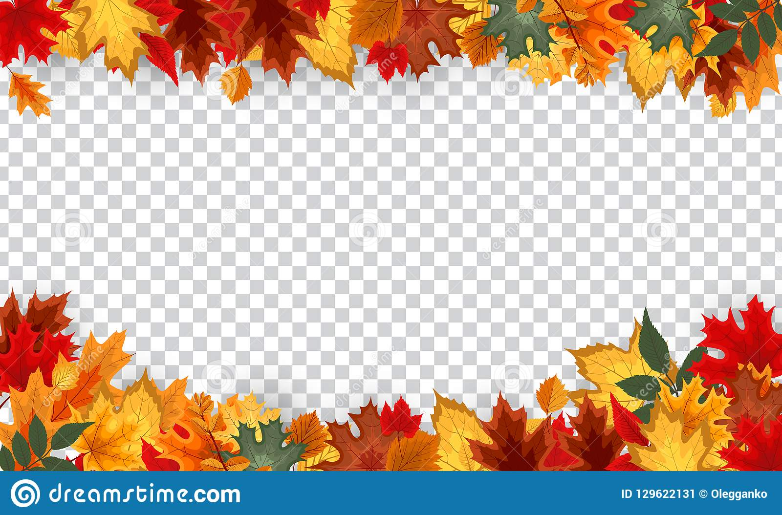 Border Thanksgiving Stock Illustrations 10 838 Border Thanksgiving Stock Illustrations Vectors Clipart Dreamstime Free for commercial use no attribution required high quality images. https www dreamstime com autumn leaves border frame space text transparent background can be used thanksgiving harvest holiday decoration image129622131
