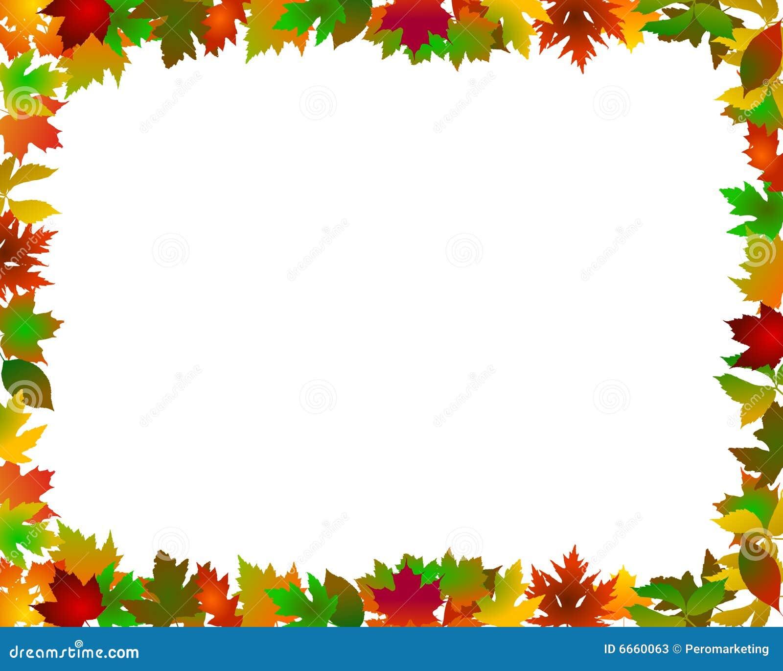 thanksgiving monday oakville