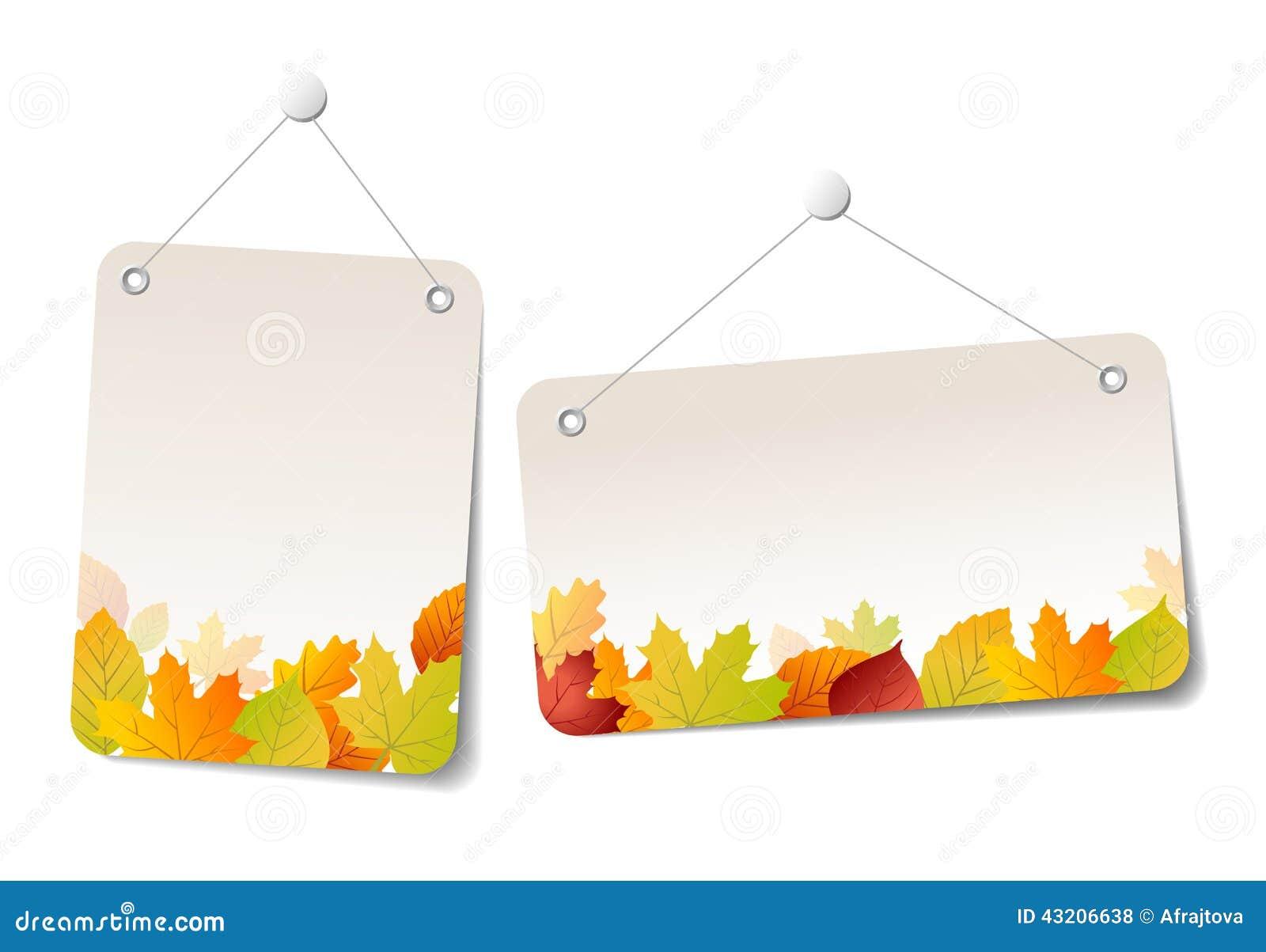 Download Autumn Sales Stickers - Etiketter Vektor Illustrationer - Illustration av design, baggies: 43206638
