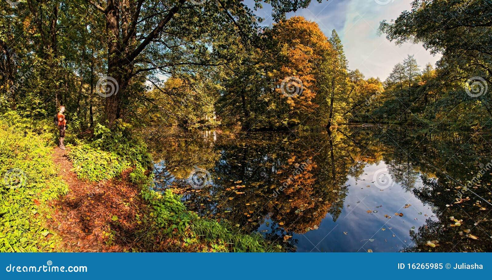 Autumn See
