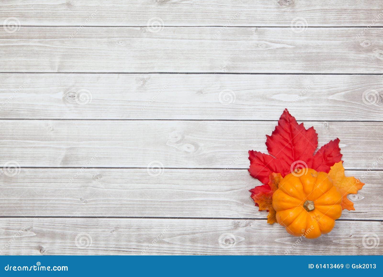 autumn thanksgiving background stock image image of orange golden