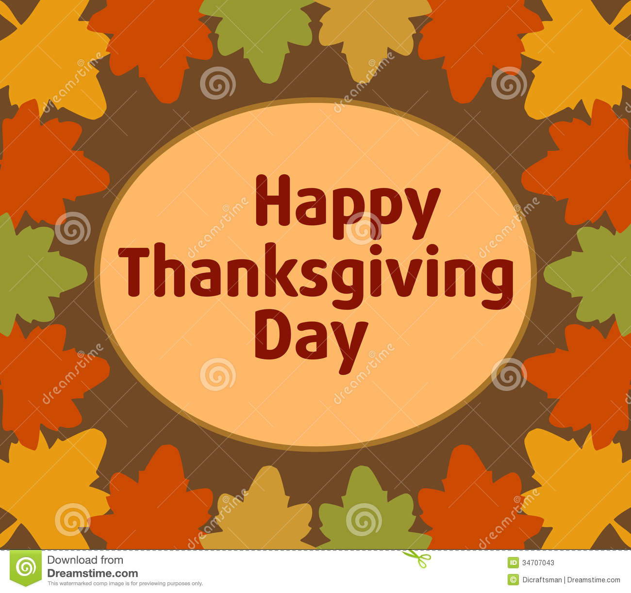 O que significa background image - Autumn Thanksgiving Day Background Stock Photos
