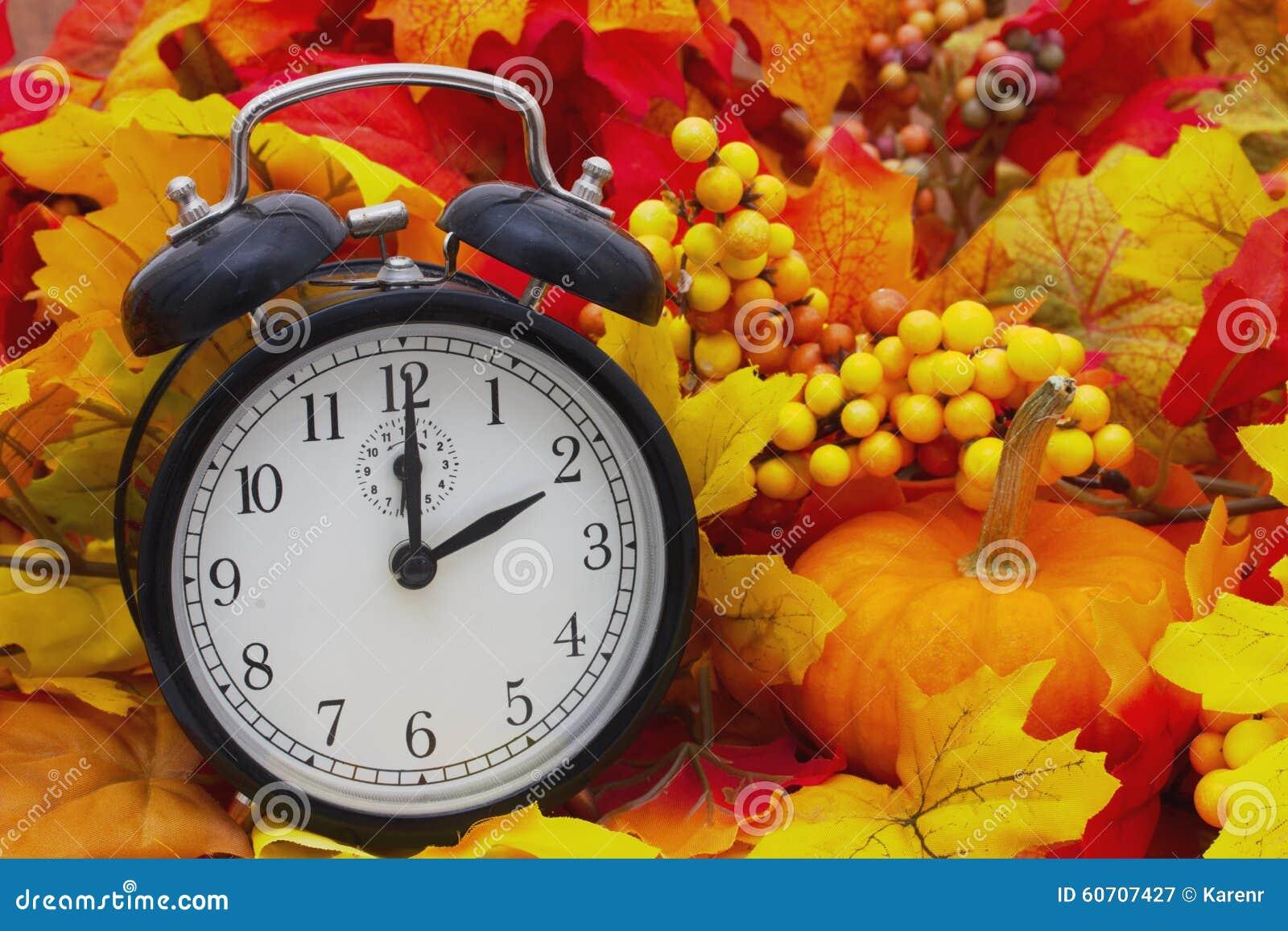 Time change date in Brisbane