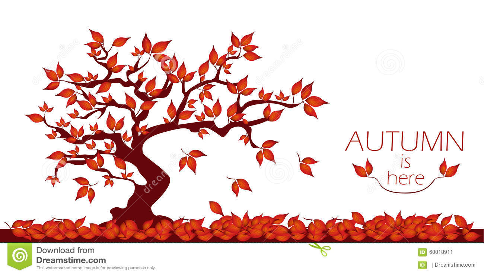 foliage clip art