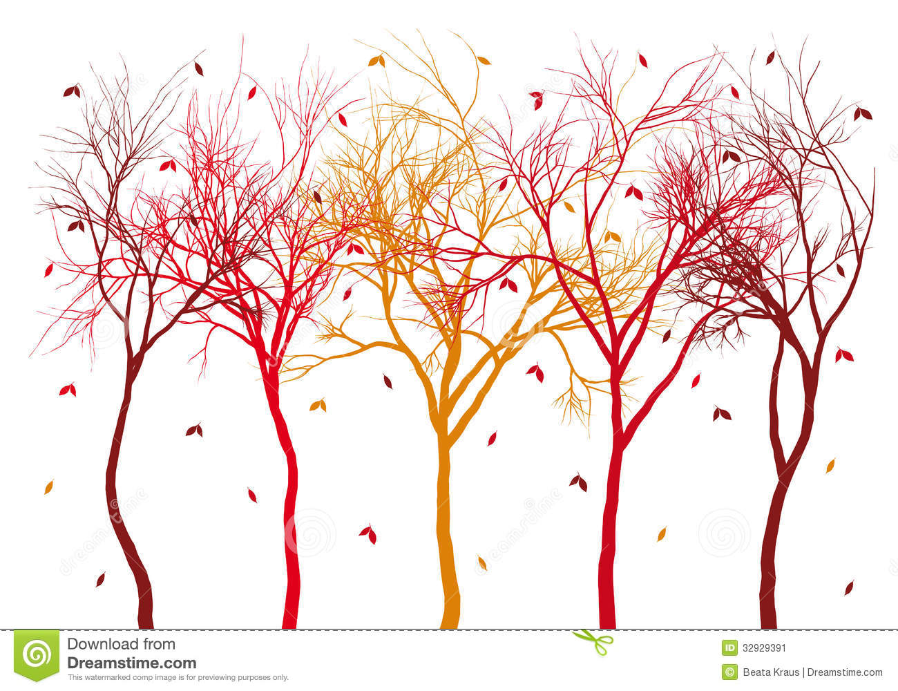 Displaying 18> Images For - Autumn Tree Drawing...