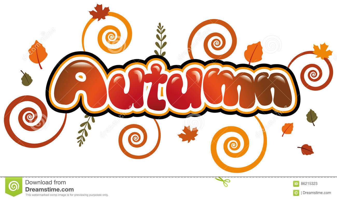 https://thumbs.dreamstime.com/z/autumn-writing-bubble-font-86215323.jpg