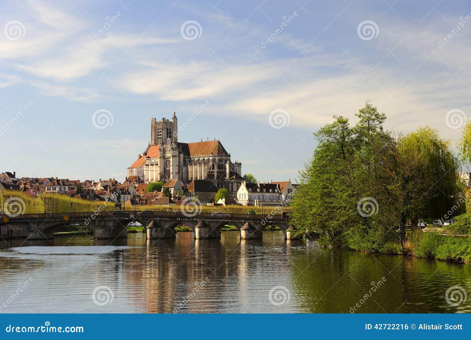 Auxerre