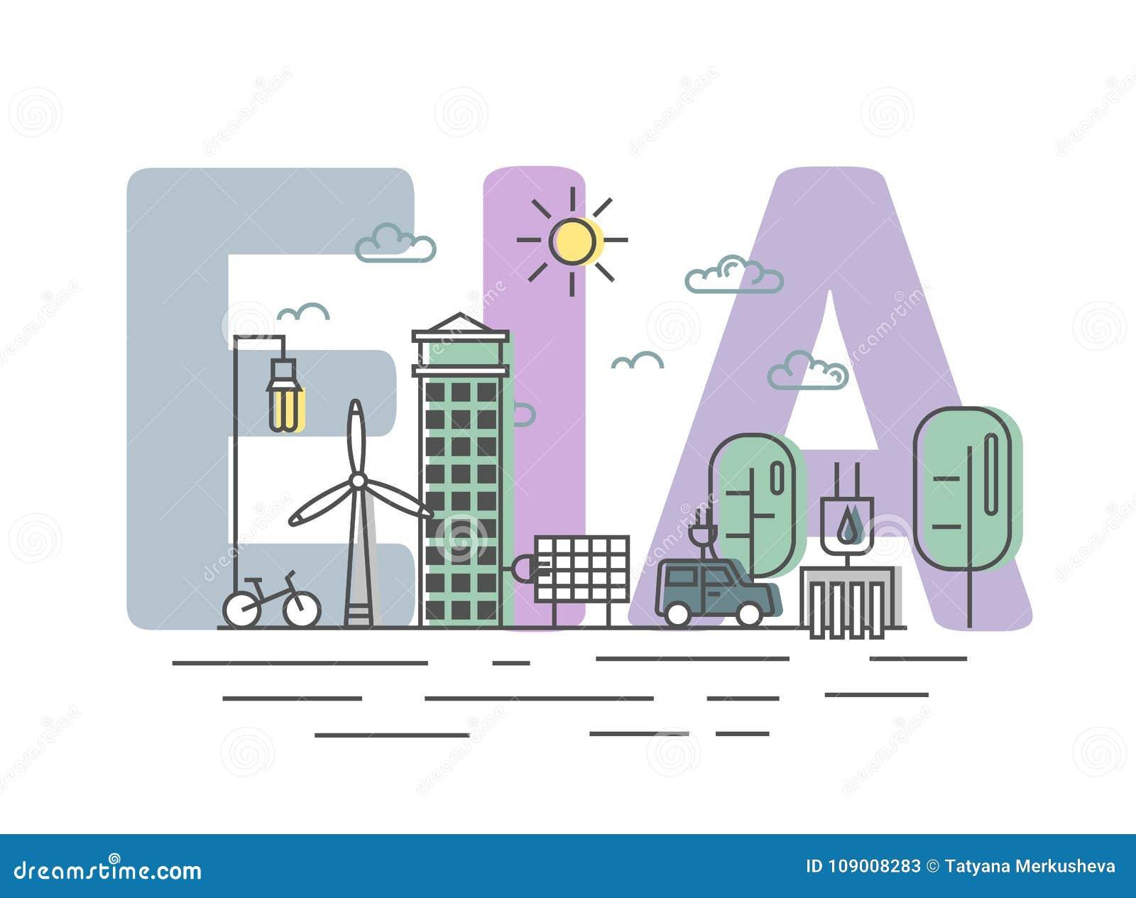 Impacto ambiental, económico y social