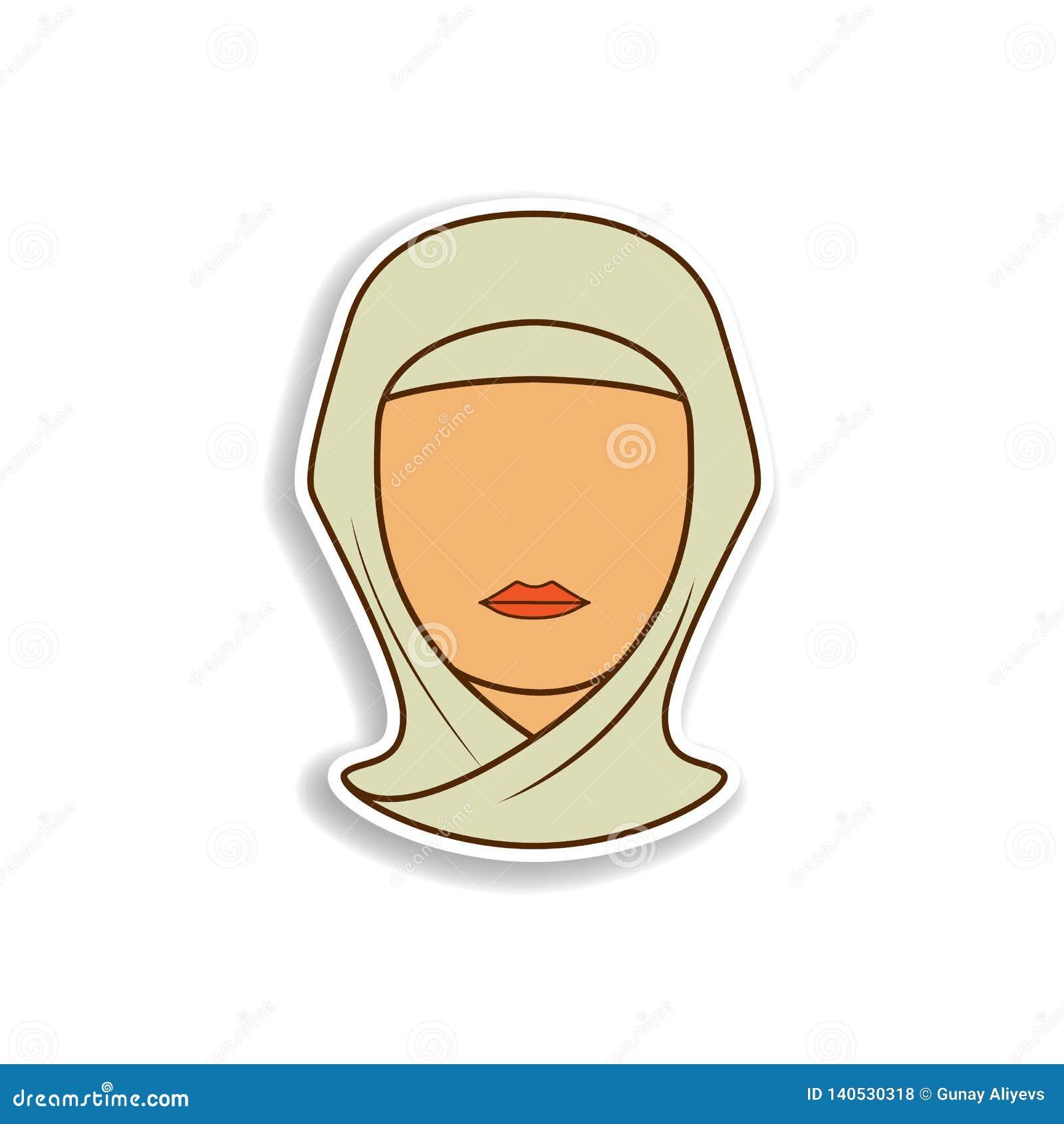Women in arabic culture