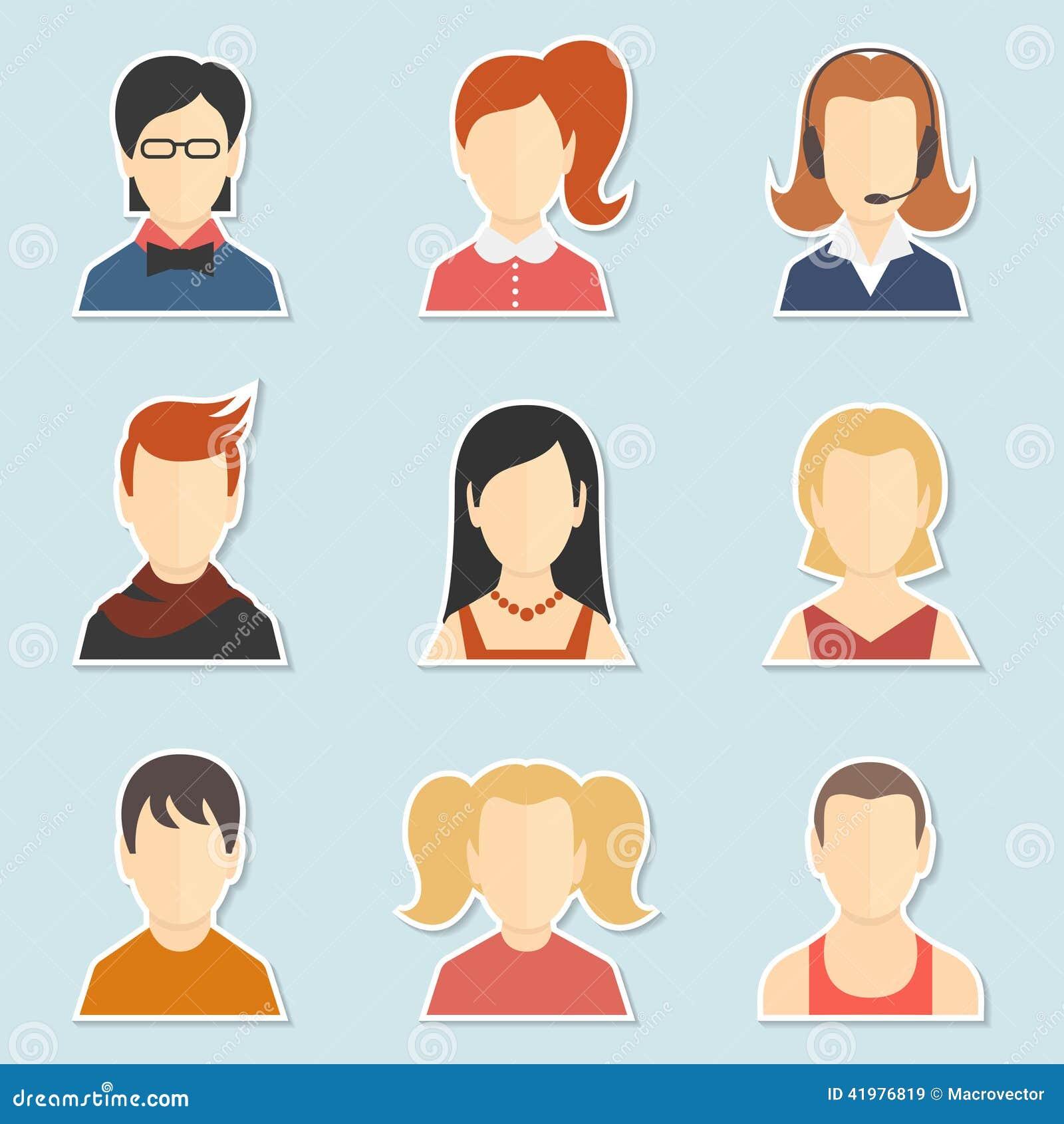 Анимационные аватарки для аськи ...: pictures11.ru/animacionnye-avatarki-dlya-aski.html