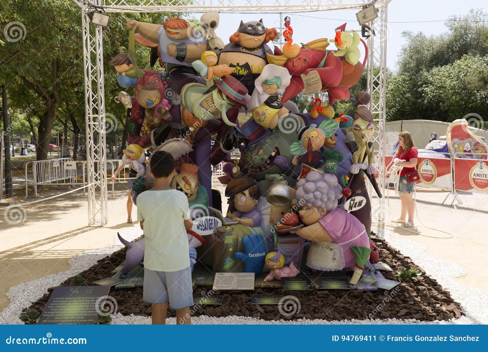 Avbilda att motsvara till lekplatsen för barn` s av Florida Plaz