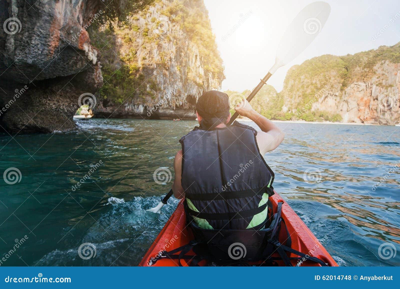 Aventura do mar
