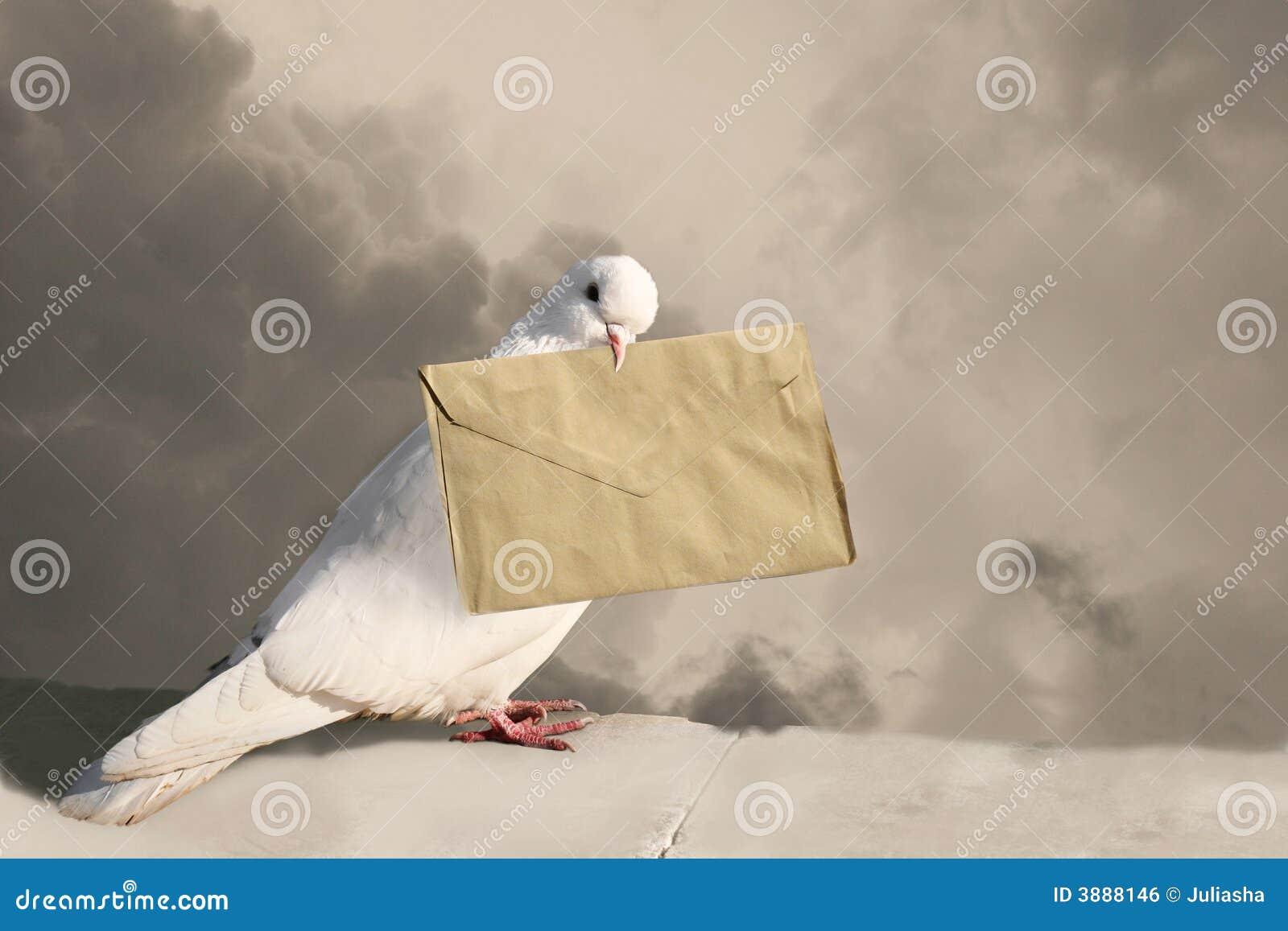 Avete una posta