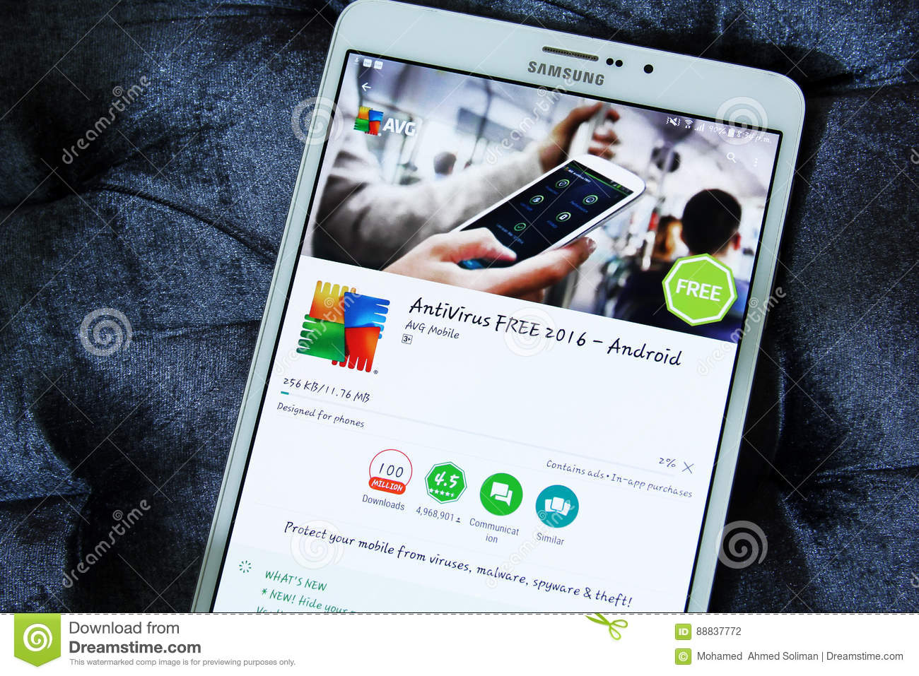 play store app free download for samsung mobile