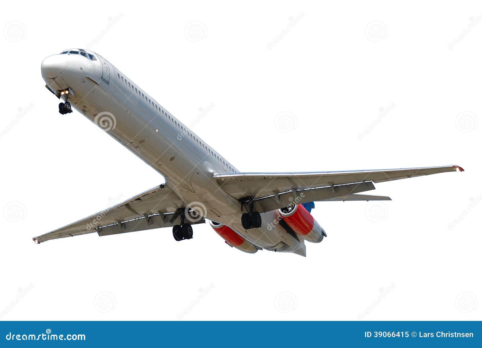 fondo foto avion: