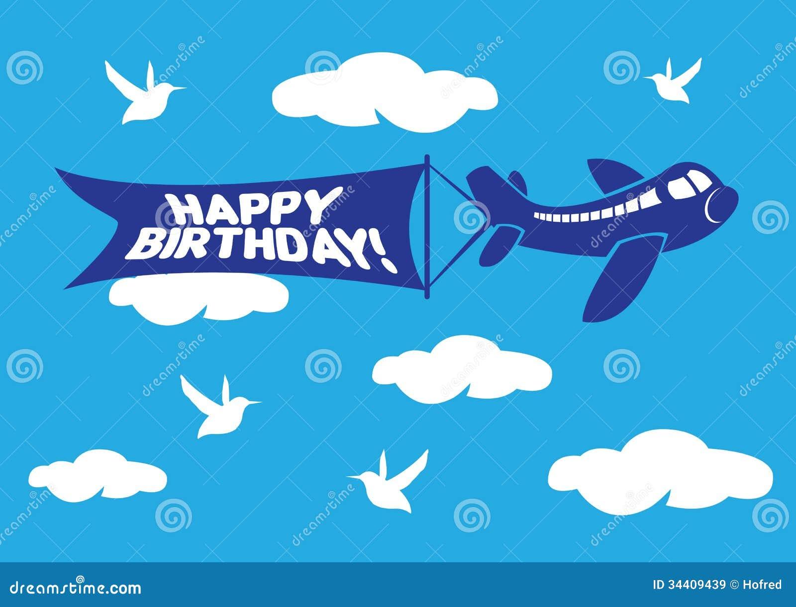 happy birthday anita cake