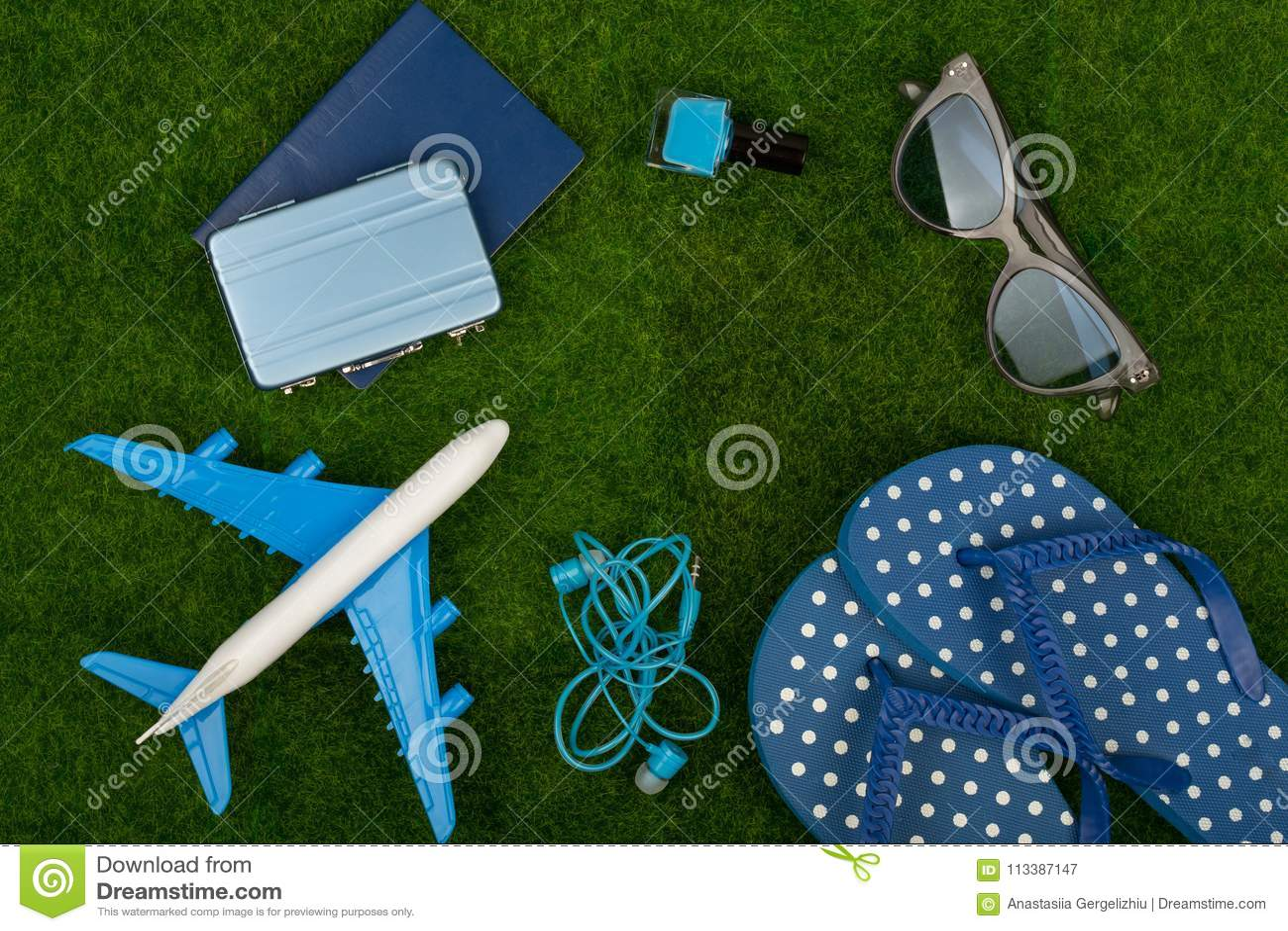 Bonito Arte De Uñas Avión Motivo - Ideas Para Pintar Uñas - knxc.info