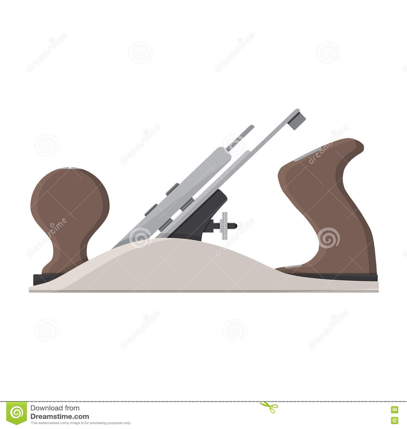 Avi n de ensambladora herramienta de mano para la - Herramientas de mano ...