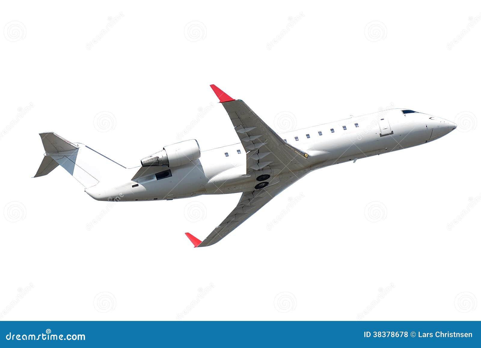 Fantástico Enmarcadas Avión Fotos Festooning - Ideas Personalizadas ...