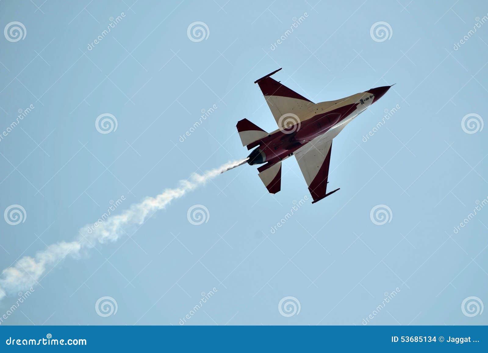 Aviões Aerobatic