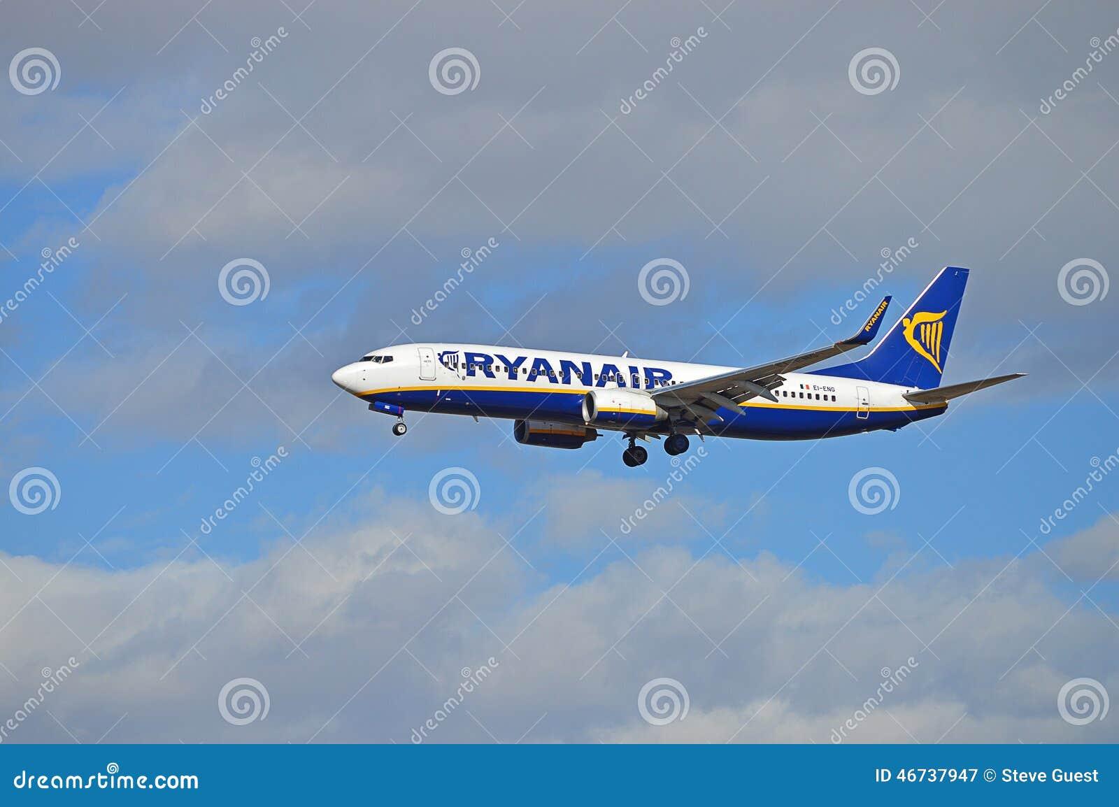 Aviões com estrutura para baixo