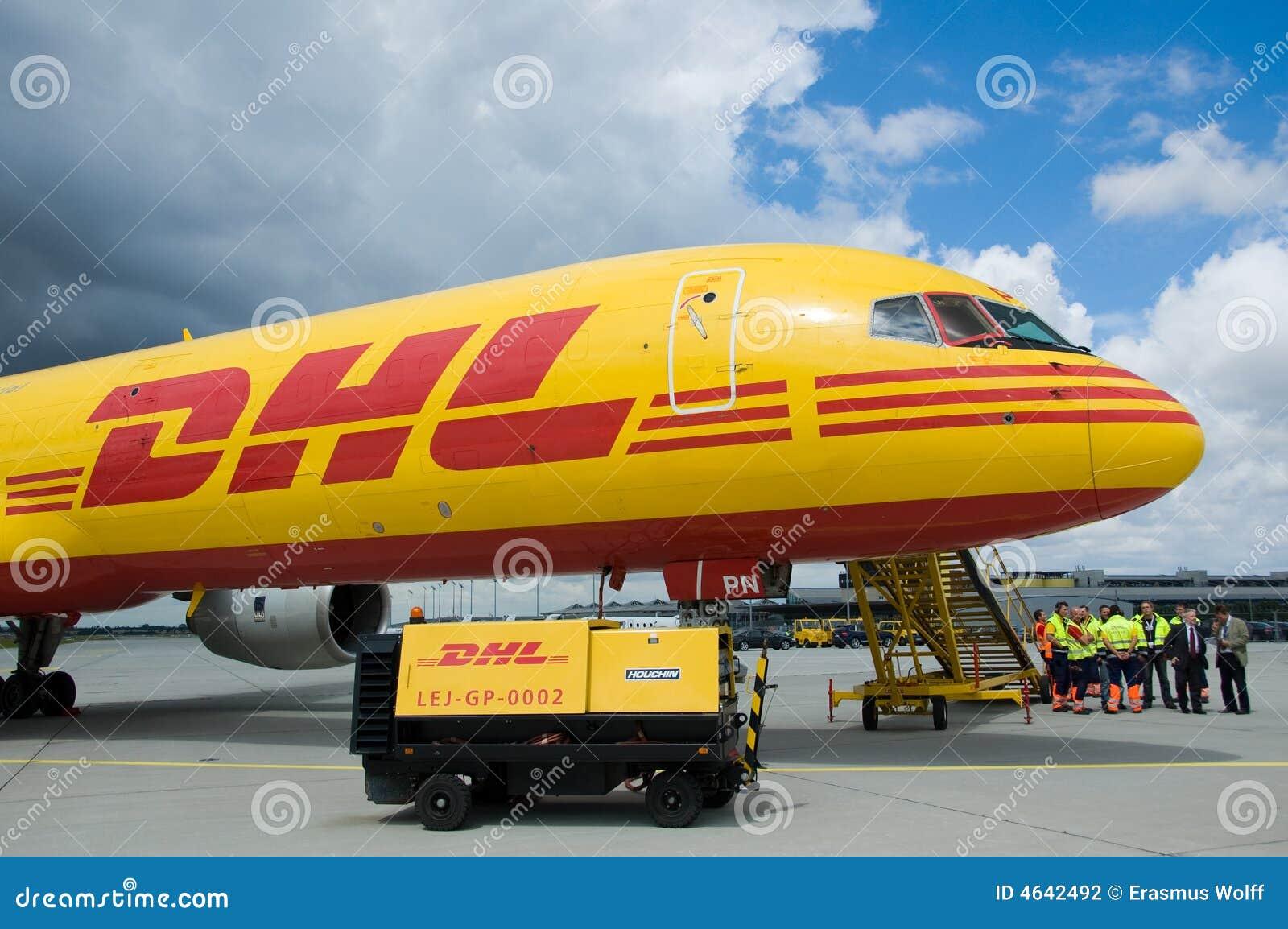 Aviões da carga