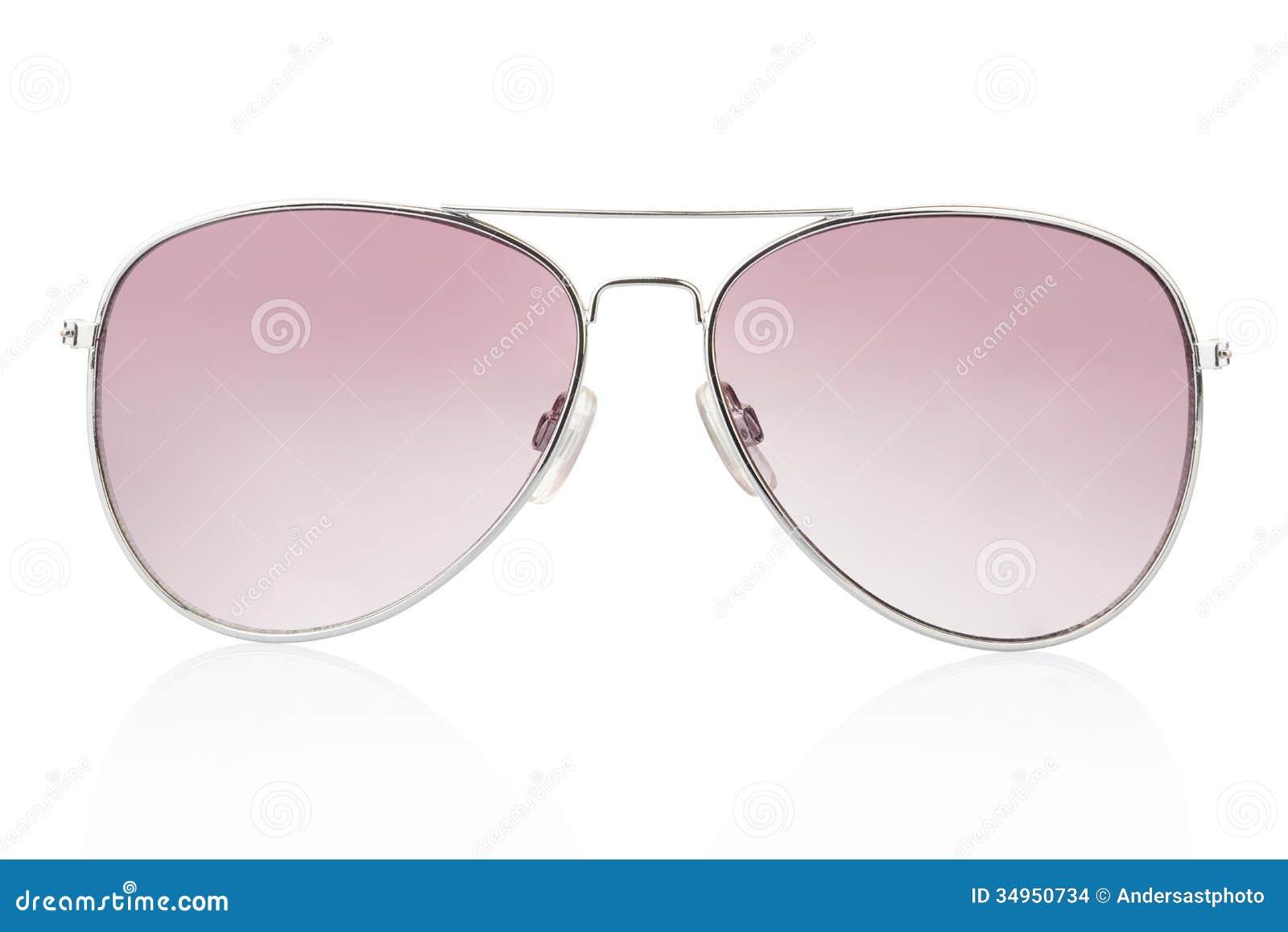 Sunglasses Clipart Black And White Aviator sunglasses1300 x 957