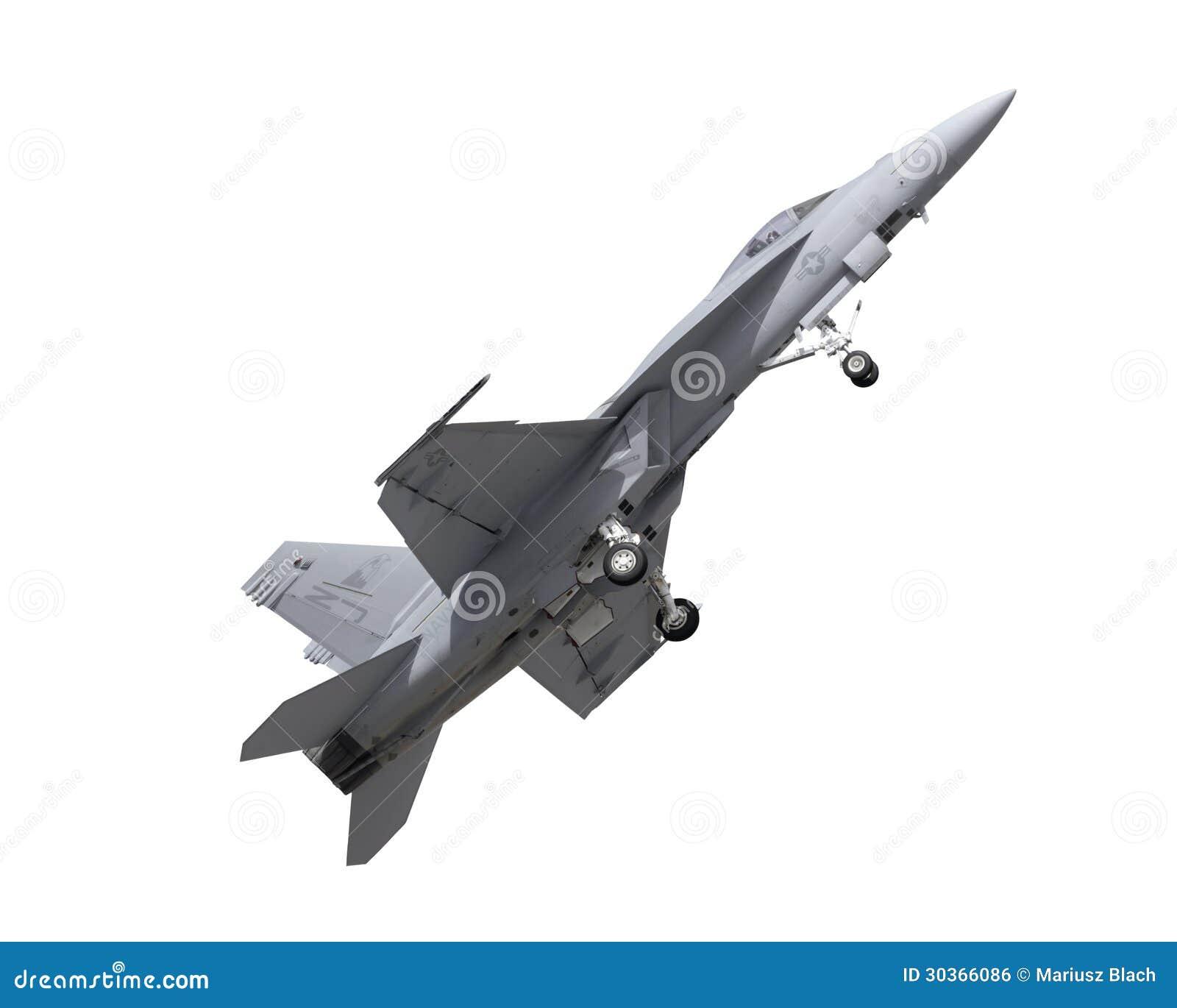 avion de chasse photo ditorial image 30366086. Black Bedroom Furniture Sets. Home Design Ideas