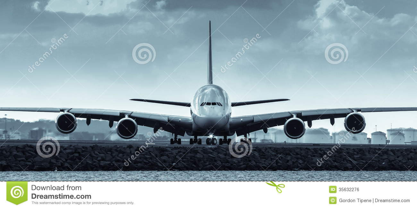 Jet gratuit en ligne