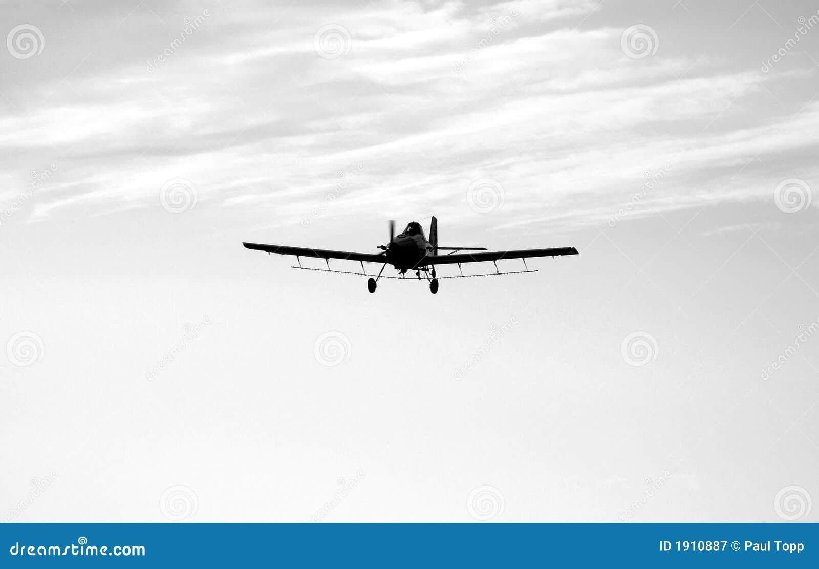avion noir et blanc de chiffon de collecte photographie stock libre de droits image 1910887. Black Bedroom Furniture Sets. Home Design Ideas