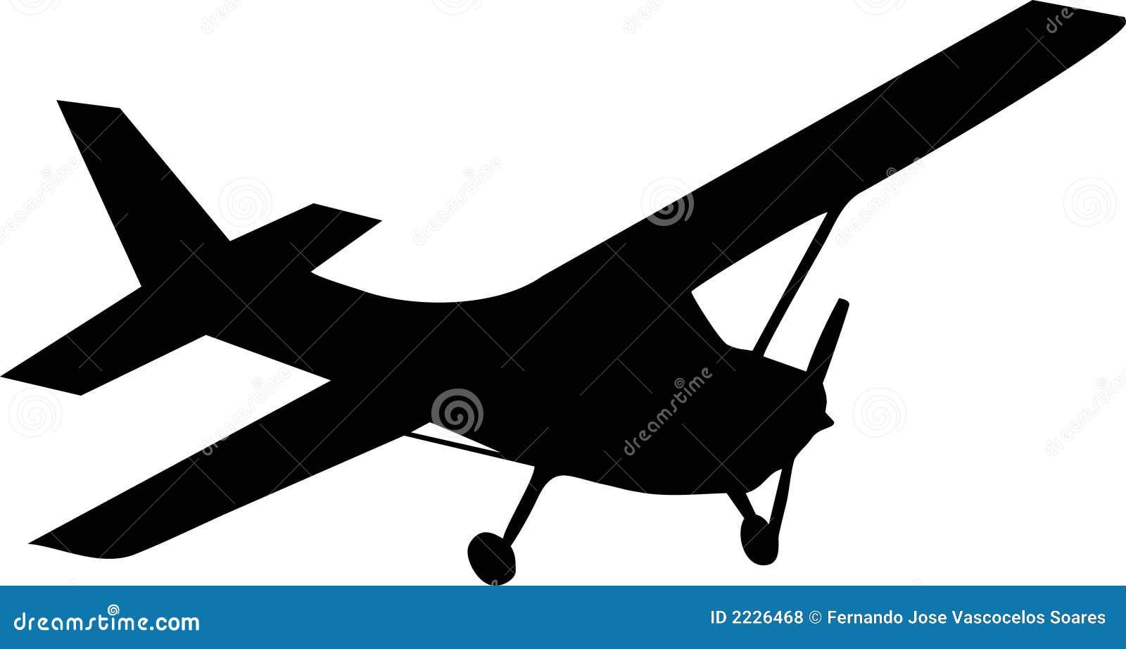 Aviones del biplano