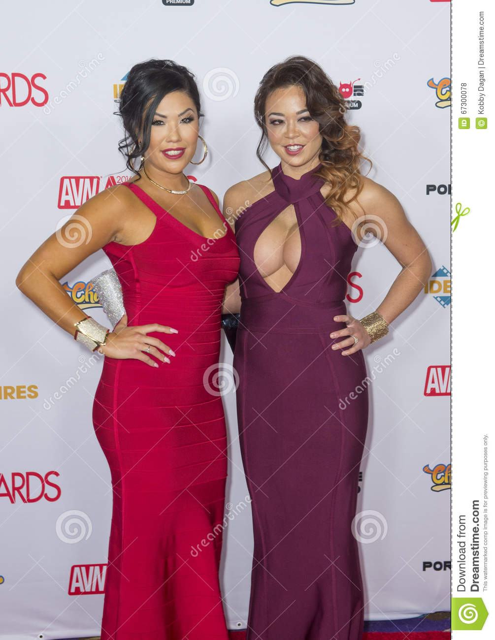 keyes adult sex dating Adult star london keyes on getting her start sleeping w/ black guys threesomes dating women pulling a gun on someone during sex w pvnch.