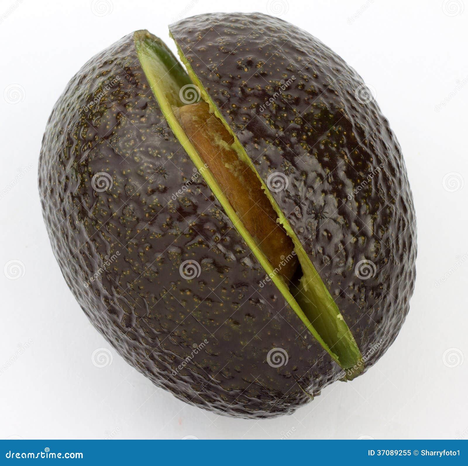 Download Avocado obraz stock. Obraz złożonej z sporty, avocados - 37089255